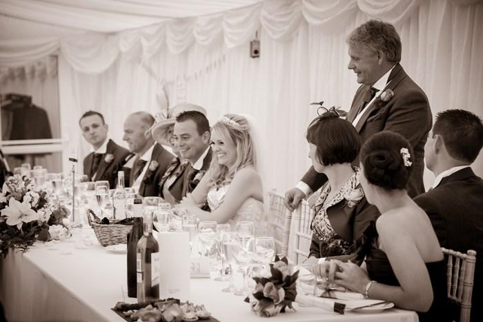 alnwick-wedding-photography-36