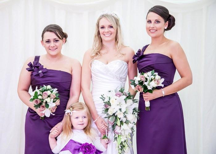 alnwick-wedding-photography-41