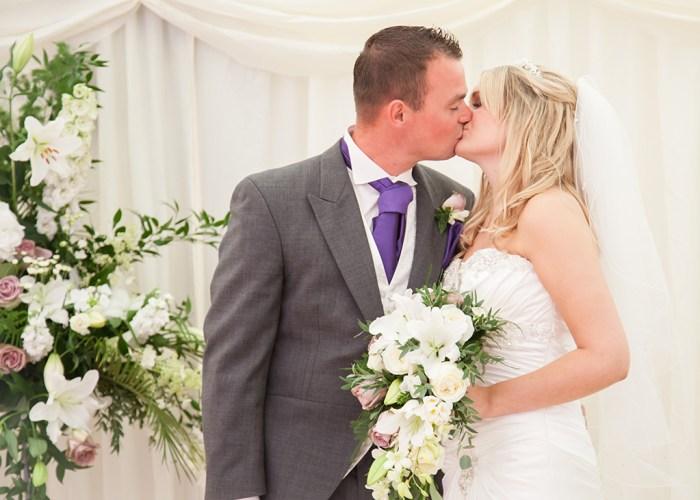 alnwick-wedding-photography-44