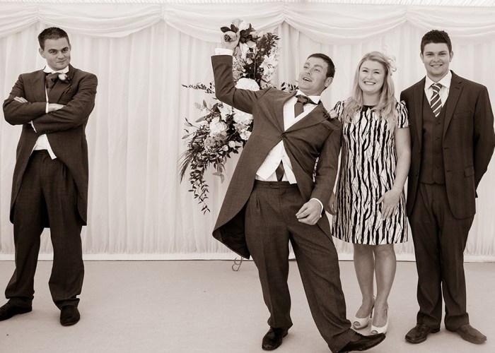 alnwick-wedding-photography-47
