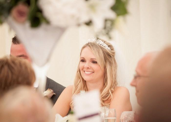 alnwick-wedding-photography-52