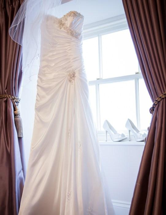 alnwick-wedding-photography-56