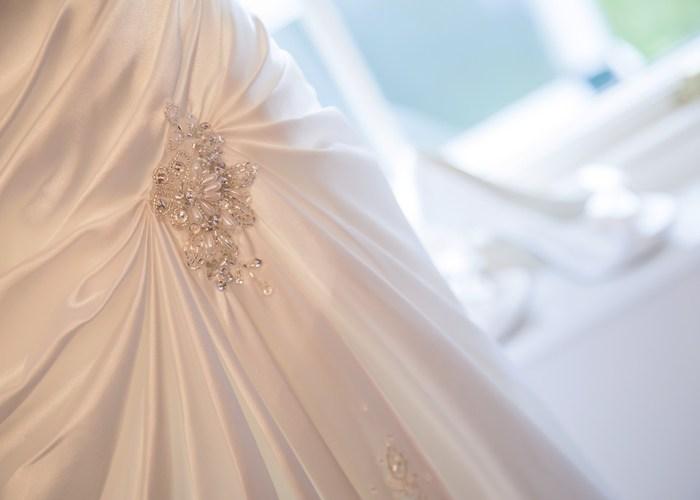 alnwick-wedding-photography-57