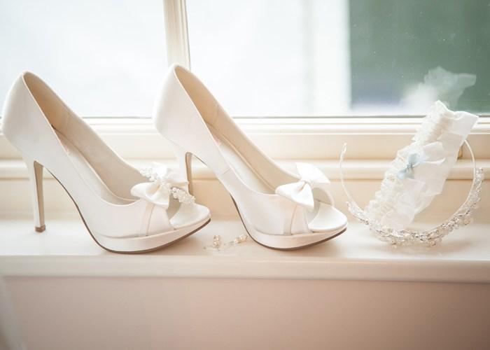 alnwick-wedding-photography-59