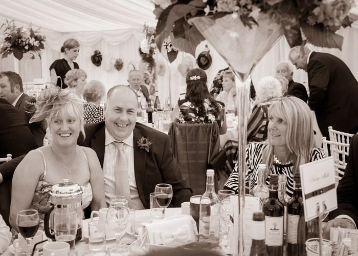 alnwick-wedding-photography-6