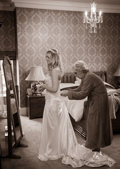 alnwick-wedding-photography-64