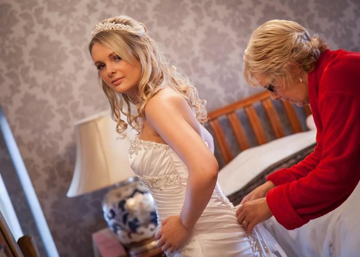 alnwick-wedding-photography-65