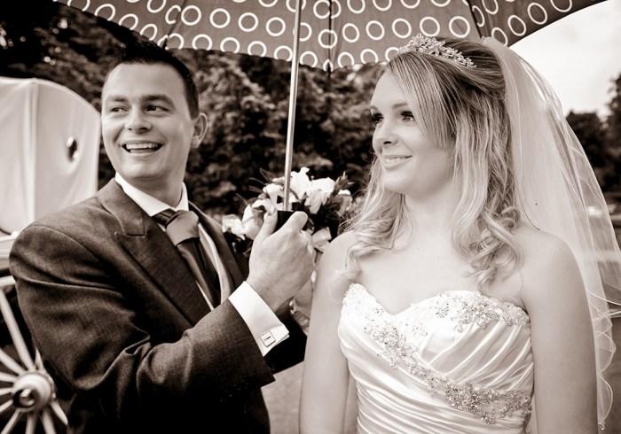 alnwick-wedding-photography-74
