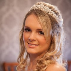 alnwick-wedding-photography-square1