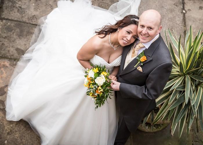 lumley-castle-wedding-photography-13