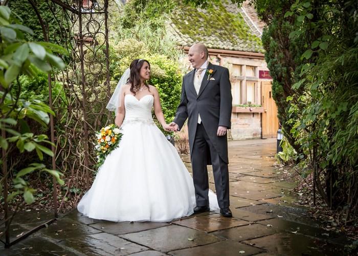 lumley-castle-wedding-photography-15