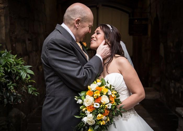 lumley-castle-wedding-photography-17