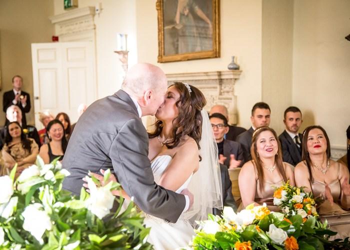 lumley-castle-wedding-photography-2