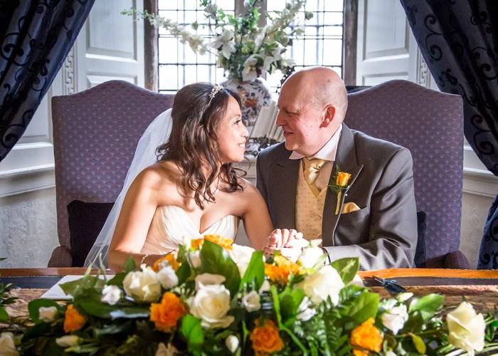 lumley-castle-wedding-photography-3