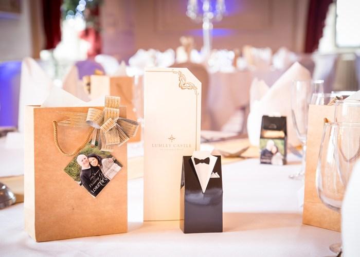 lumley-castle-wedding-photography-30