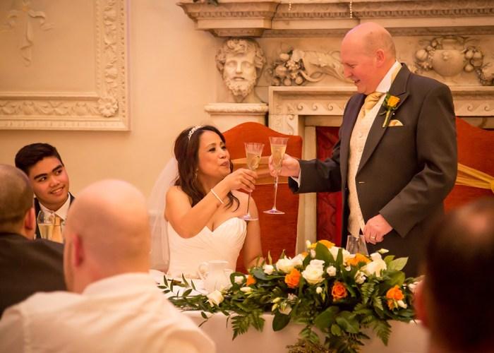 lumley-castle-wedding-photography-44