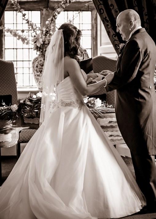 lumley-castle-wedding-photography-8