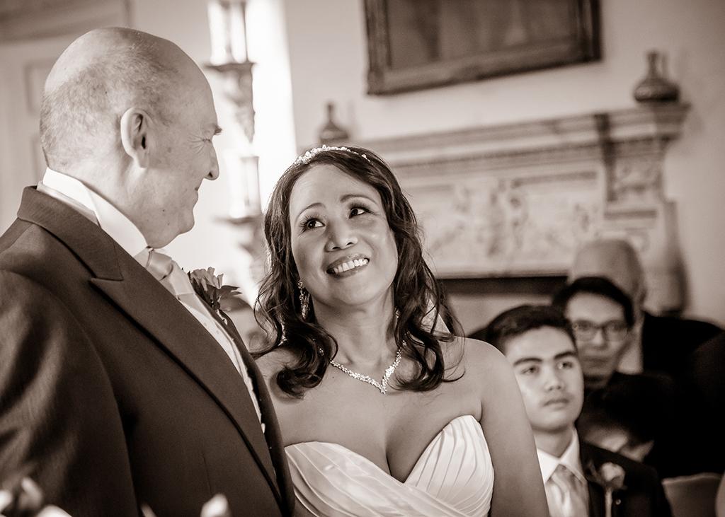 lumley-castle-wedding-photography