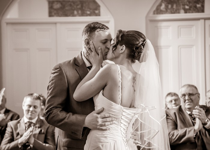 middleton-hall-belford-wedding-photography-26