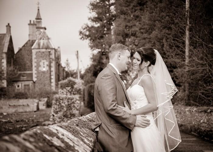 middleton-hall-belford-wedding-photography-49