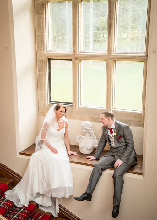 middleton-hall-belford-wedding-photography-72