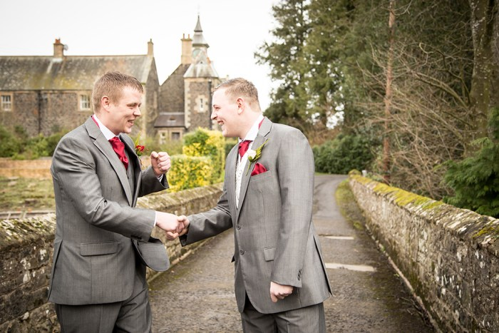 middleton-hall-belford-wedding-photography-groom-best-man