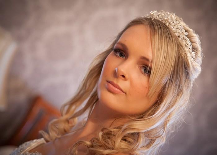 northumberland-wedding-photography-66