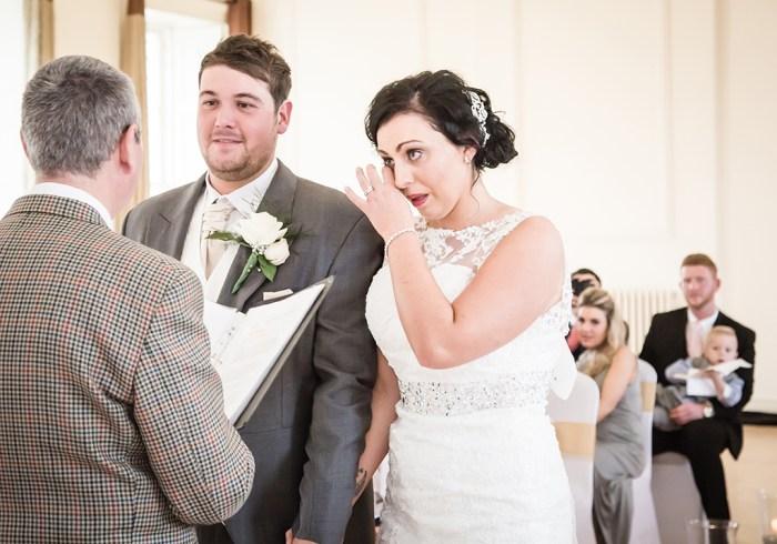 sunderland-quayside-exchange-wedding-photographer-15