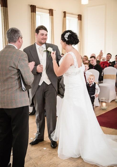 sunderland-quayside-exchange-wedding-photographer-16