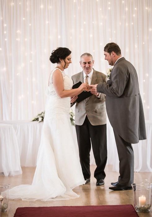 sunderland-quayside-exchange-wedding-photographer-18