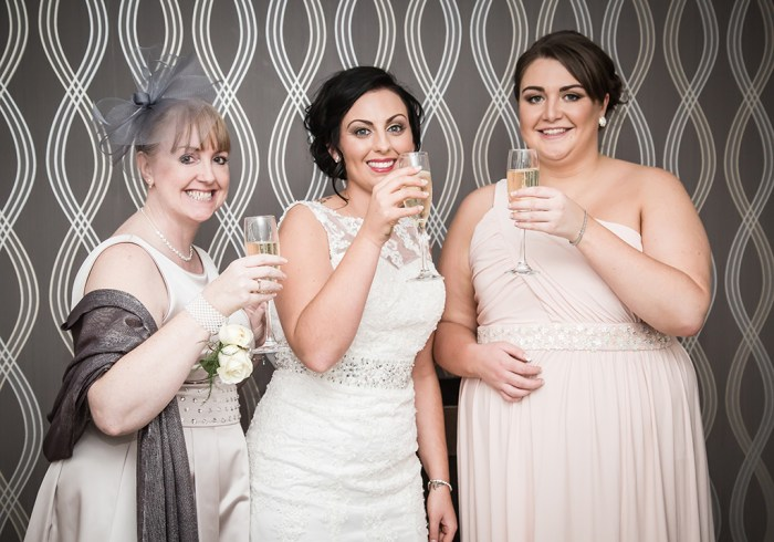 sunderland-quayside-exchange-wedding-photographer-2