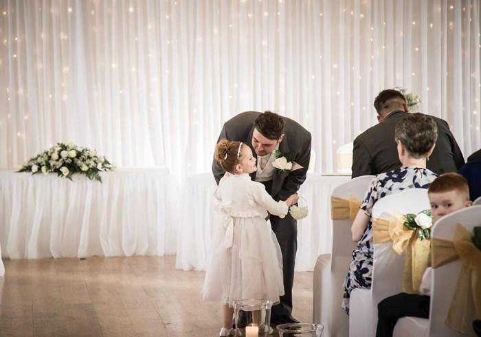 sunderland-quayside-exchange-wedding-photographer-5
