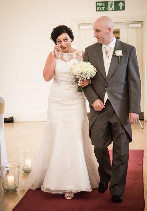 sunderland-quayside-exchange-wedding-photographs-1