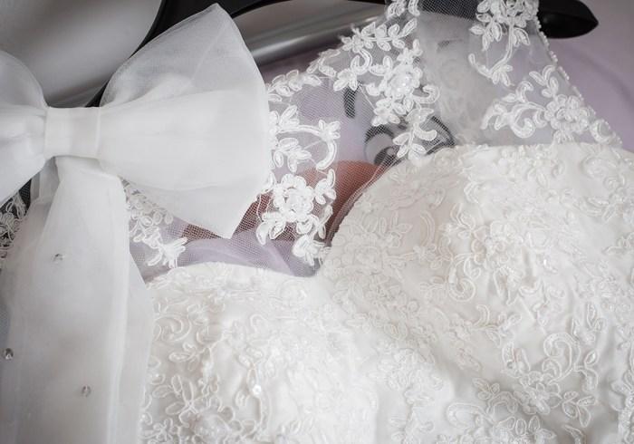 sunderland-quayside-exchange-wedding-photography-2