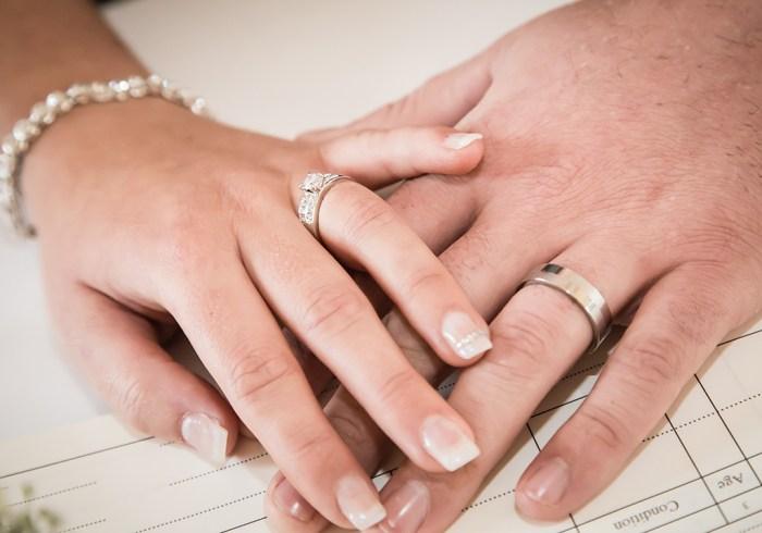 sunderland-quayside-exchange-wedding-photography-31