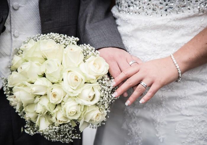 sunderland-quayside-exchange-wedding-photography-34