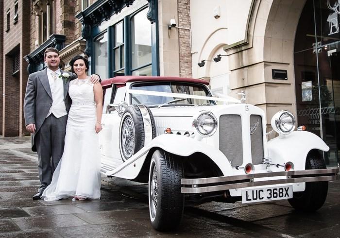 sunderland-quayside-exchange-wedding-photography-37