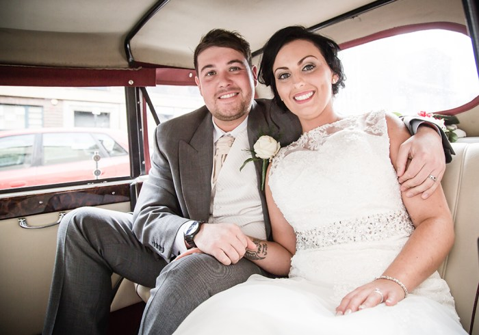 sunderland-quayside-exchange-wedding-photography-38