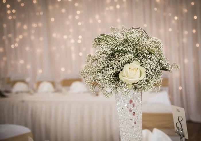 sunderland-quayside-exchange-wedding-photography-42
