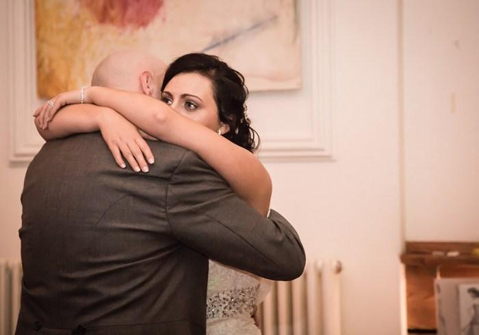 sunderland-quayside-exchange-wedding-photography-49