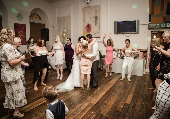 sunderland-quayside-exchange-wedding-photography-54