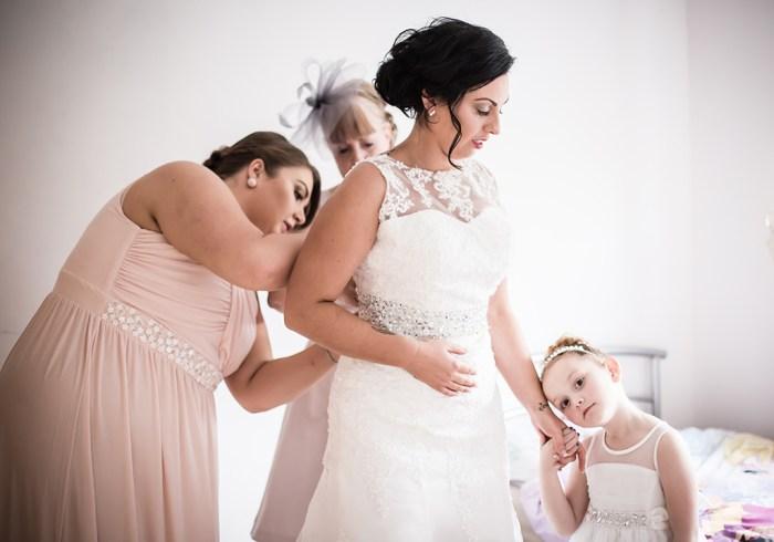 sunderland-quayside-exchange-wedding-photography-6