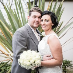 sunderland-quayside-exchange-wedding-photography-square1