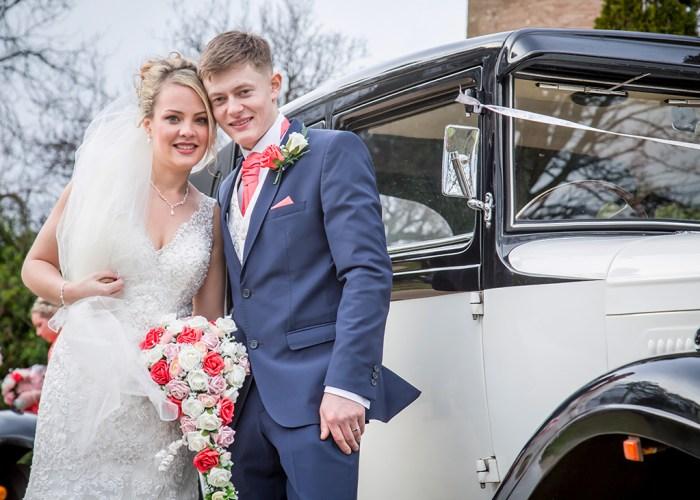 newton-hall-wedding-photography
