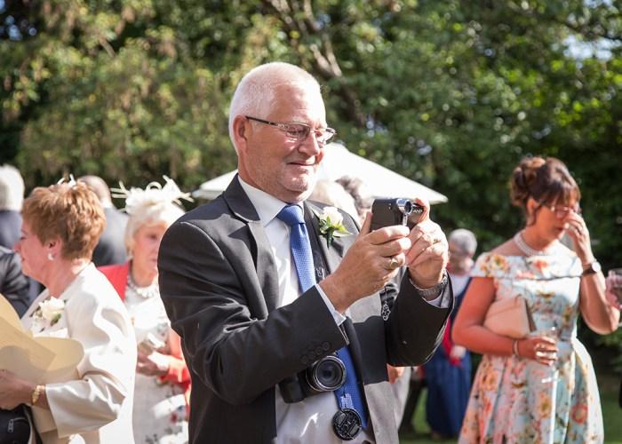 horton-grange-wedding-photos