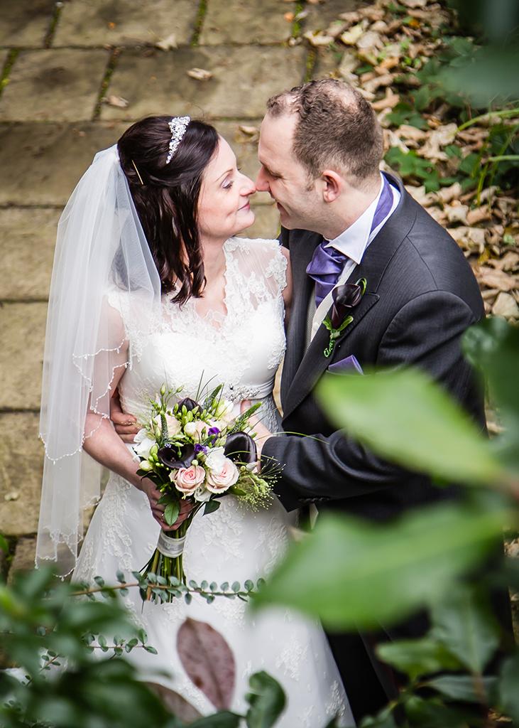 jesmond-dene-house-wedding-autumn-photos