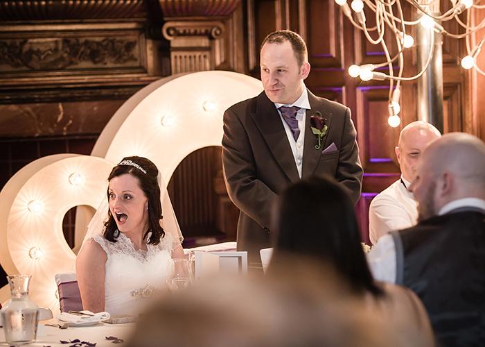 jesmond-dene-house-wedding-speeches-photos