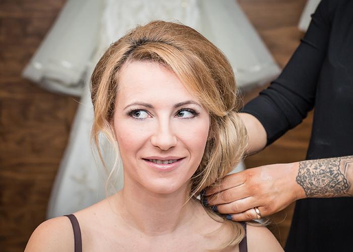 jesmond-dene-house-wedding-photo-preparation