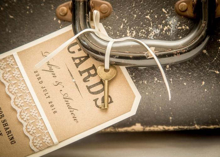kirkley-hall-wedding-photography