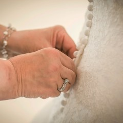 northumberland-wedding-photography